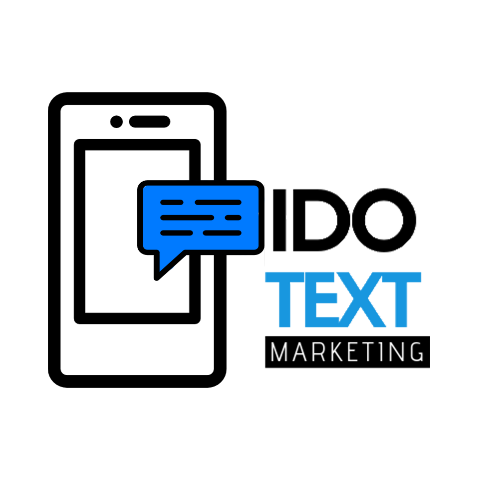 Idotext Marketing